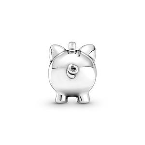 Bilde av Pandora Cute Piggy Bank charm