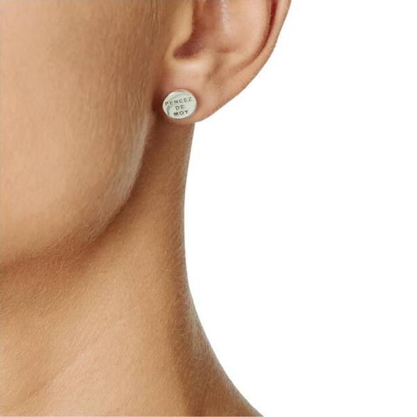 Mini Pencez De Moy Ear